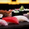 Half Off at Sushi Saikou in Rockwall
