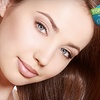 Up to 64% Off Facial or Swedish Massage