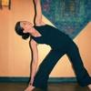 Kaya Wellness & Yoga - Center City East: $60 Worth of Yoga Classes & Holistic Services
