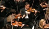 Fresno Philharmonic - Bullard: $15 for One Ticket to Brahms Symphony No. 2 at the Fresno Philharmonic on April 30 or May 1 (Up to $68 Value)