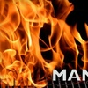 52% Off Products from Man Cave
