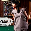 53% Off at The Cambie Pub