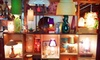 Village Lamp Shop, Inc. - Rochester: $30 for $60 Toward Lamps and Accessories at Village Lamp Shop in Rochester