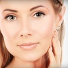 Up to 61% Off Restylane Lip Augmentation
