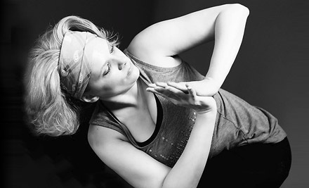 Surrender Yoga - Surrender Yoga in Avon