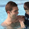 Up to 51% Off Swimming Classes in Irvine