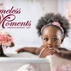 Up to 73% Off Portrait Package