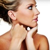 56% Off Two Spray Tans at Sonoma Tanning