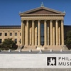 Up to Half Off Art Museum Admissions