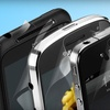 Up to 58% Off Mobile-Device Protective Films