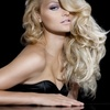 Up to 62% Off Haircut and Full Color in Tacoma