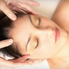 Up to 58% Off Swedish Massages in Redwood City