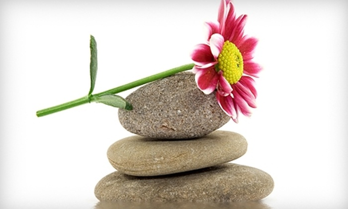 Global Community Wellness - Downtown: $60 for Seven-Hour Reiki-Certification Class and Meditation CD from Global Community Wellness ($165 Value)