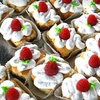$10 for Treats and Lunch at Adrienne & Co. Bakery Café in Jeffersonville, Indiana