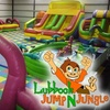 66% Off Open Play at Jump N Jungle