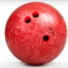 Up to 65% Off Bowling at Colony Park Lanes