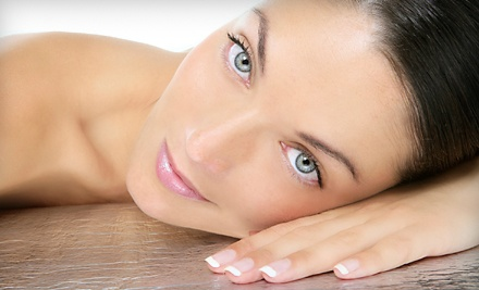 4 Laser Hair-Removal Treatments on a Small Area ( a $400 value) - Aurora Aesthetic Surgery in East Lansing