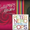 Peter Nero and the Philly Pops - Rittenhouse Square: Half Off Tickets to See Peter Nero and The Philly Pops on Wednesday, February 24. Buy Here for a $29 Second Tier Rows A–D Ticket ($58 value). See Below for Additional Prices and Seating Options.