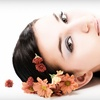 Up to 52% Off Botox Treatments in Dix Hills