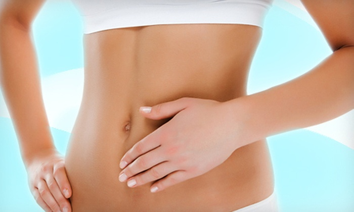 The Nile Wellness Center - Atlanta: One, Three, or Six Colon-Hydrotherapy Sessions at The Nile Wellness Center (Up to 73% Off)
