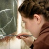 Up to 66% Off Decorative-Art Instruction in Frederick