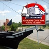 52% Off Civil War Naval Museum Membership