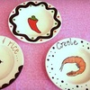 $10 for Pottery Painting