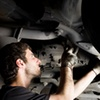 Up to 77% Off Oil Changes or Brake Installation