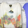 Half Off at Women's Apparel in St. Augustine