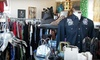 Cheap Thrills-CLOSED - Phoenix: $15 for $30 Worth of Vintage Merchandise at Cheap Thrills