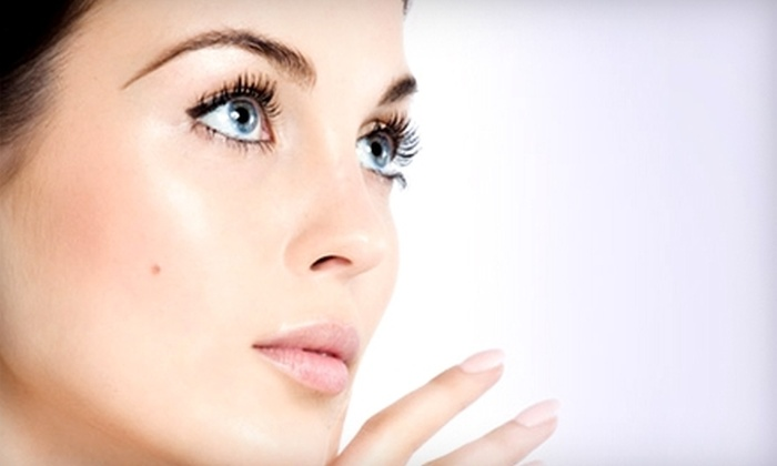 Focus Eye Care Specialists - North Central: $79 for 20 Units of Botox from Focus Eye Care Specialists ($200 Value)
