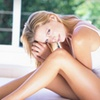 Up to 92% Off Laser Hair Removal in Highland Park
