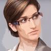 76% Off Prescription Eyewear at SVS Optical Center