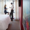 Up to Half Off at Opus Hotel in British Columbia