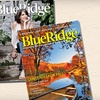 """Blue Ridge Country Magazine"" – Up to 54% Off Subscription"