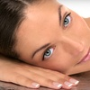 Up to 53% Off Spray Tans or Unlimited Bed Tanning