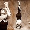 Half Off 30 Days Unlimited Yoga at Namaste Yoga