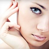 Up to 62% Off Microdermabrasions