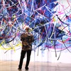 Museum of Contemporary Art Tucson – Up to 53% Off