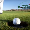 62% Off 9 Holes at Rose Hill Golf Club
