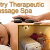 Up to 55% Off Massage Treatment