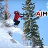 52% Off Ski or Snowboard Tune-Up at AJ Motion Sports