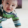 Up to 67% Off from Kip's Carpet Cleaning