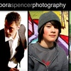 92% Off at Debora Spencer Photography