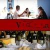 57% Off Italian Fare at Vespa in Chapel Hill