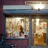 $10 for CDs, LPs, and More in Greenpoint