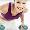Up to 90% Off at Fit Body Boot Camp in Burlington