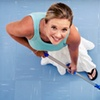 Up to 66% Off Housecleaning from Urban Clean