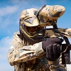 53% Off Outing at QuickShot Paintball in Shamong
