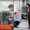 Midwest Repair Service - St Louis: $39 for a Complete Seasonal Heating or Cooling Inspection from Midwest Repair Service